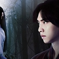 Top 5 Best New and Upcoming Korean Dramas of 2013