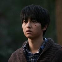5 Korean Film Stars to Watch—Possible Future Hallyu Film Superstars