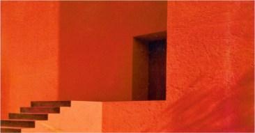 Casa Pedro Coronel. 1970