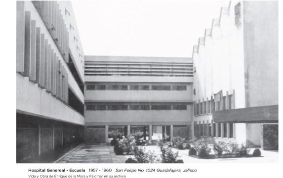 Hospital General-Escuela_Guadalajara Jal 4)