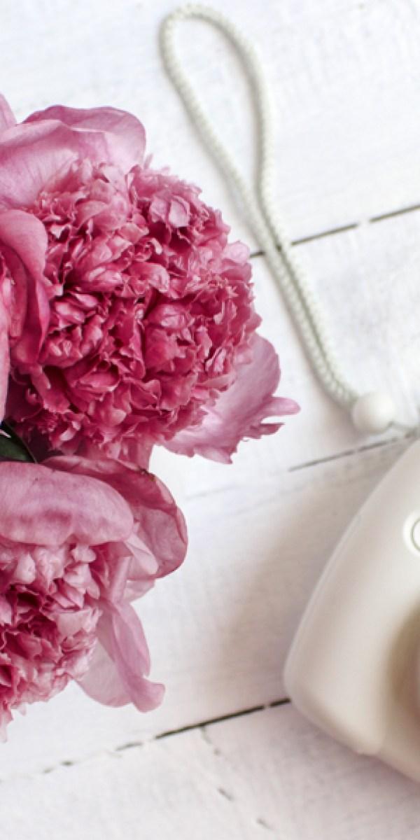 Como utilizar Tailwind para hacer crecer tu blog