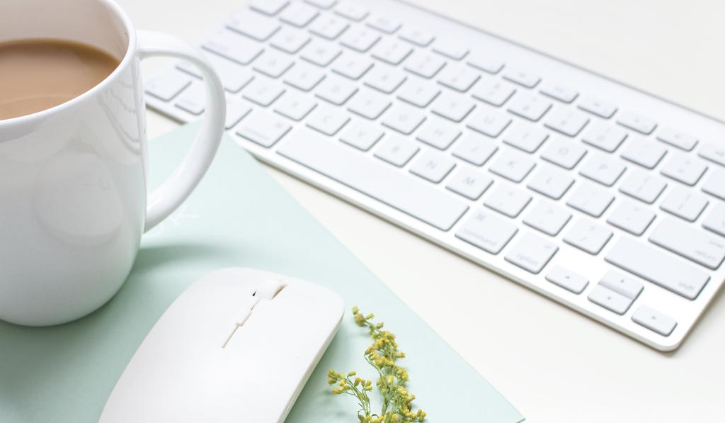 Pinterest. La mejor estrategia para llevar tráfico a tu blog