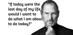 The-Steve-Jobs-question-min