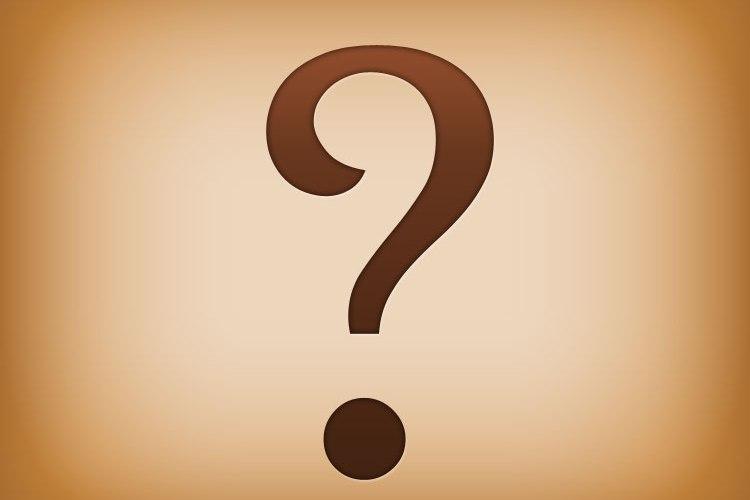 img point d'interrogation ? - L'art de se poser les bonnes questions - blogertebien.fr