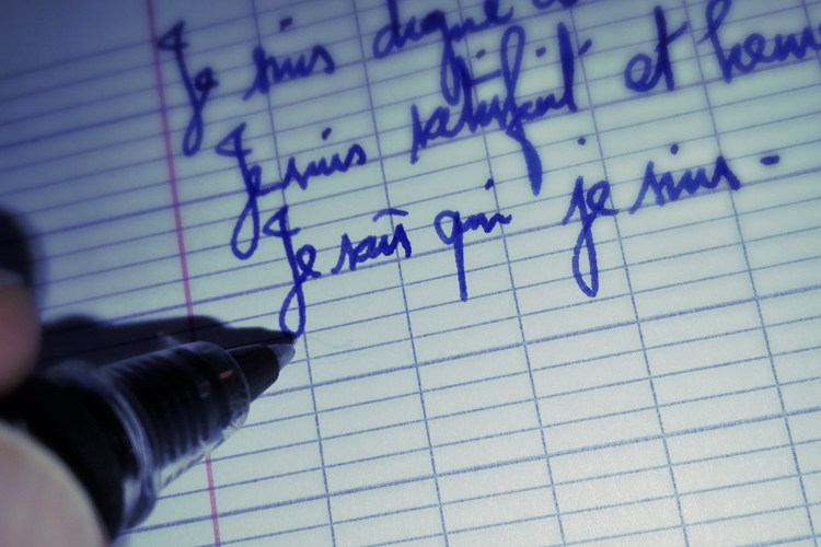 thumbnail-phrase-kinesiologie - blog être bien