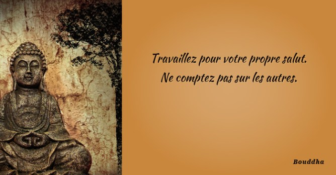 citations-bouddha-votre-salut-pas-les-autres