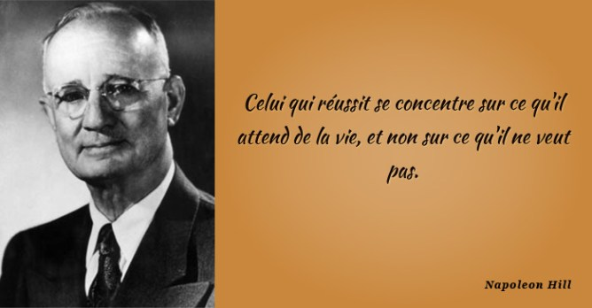 citations-napoleon-hill-celui-qui-reussit