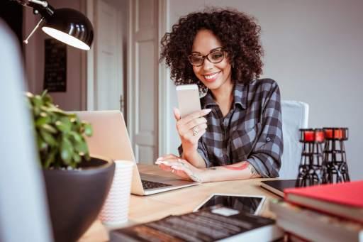 secretaria-remota-assistente-virtual