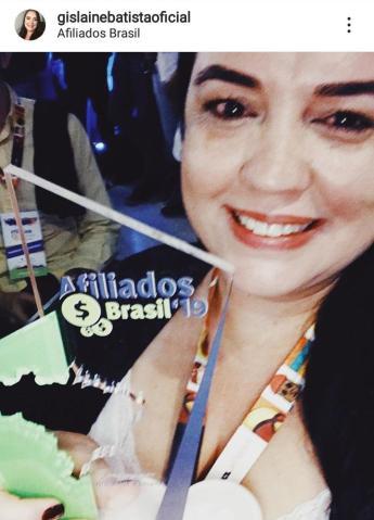 gislaine-batista-afiliados-brasil-seo-sem-segredos