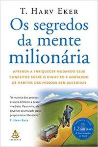 livro-os-segredos-da-mente-milionária