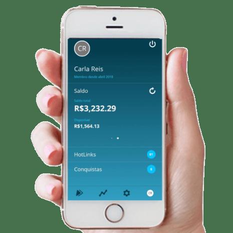 ganhar-dinheiro-na-internet-como-afiliada-hotmart
