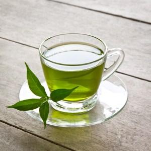 thé vert bruleur de graisse