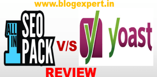 All in One SEO Pack vs Yoast SEO Review