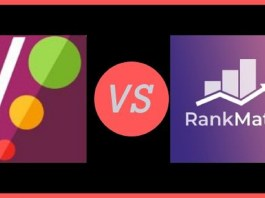 Yoast vs Rank math