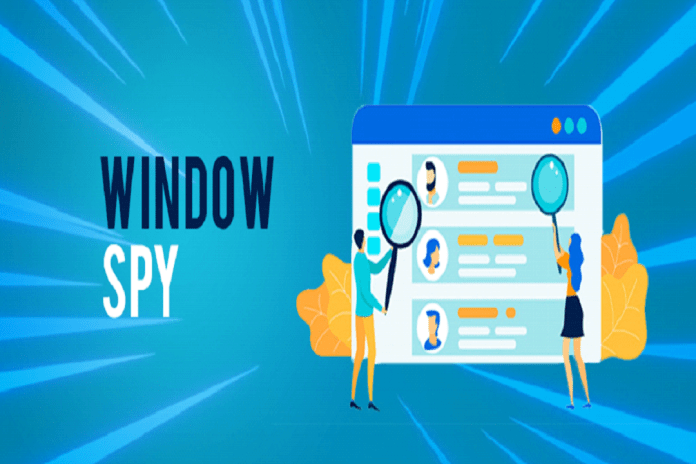 Best Windows Spy Software