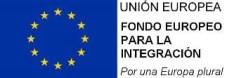 Fondo Europeo para la Integración