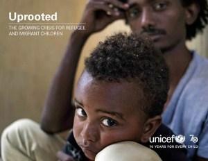 foto-portada-unrroted-report-unicef-2016