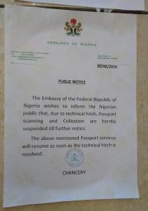 Public notice Nigerian Embassy 30.08.2016