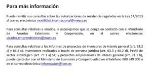 foto-e-mails-mas-info-autorizaciones-ley-14-2013