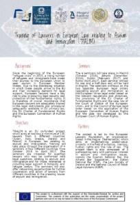 foto-leaflet-tralim