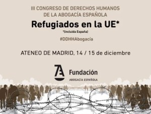 foto-iii-congreso-ddhh-cgae-refugiados