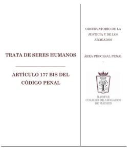 foto-portada-informe-trata-seres-humanos-icam