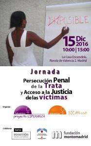 foto-cartel-jornada-trata-proyecto-esperanza-15-12-2016