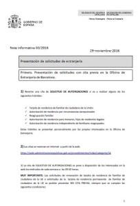 pagina-1-nota-3-2016-actualizada-cataluna-presentacion-solicitudes