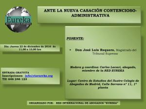 taller-casacion-contencioso-administrativa-22-12-2016