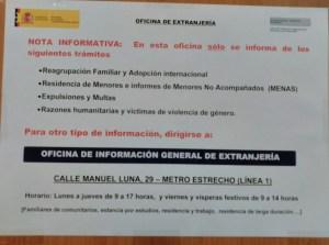 nota-informativa-delegacion-gobierno-en-madrid