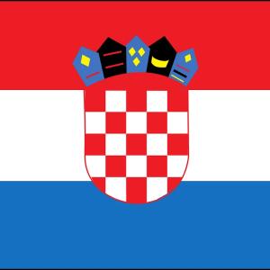 Aplicación acervo Schengen (SIS) en la República de Croacia