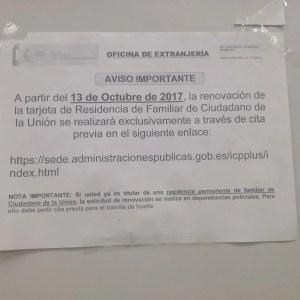 C manuel luna 29 archivos blog extranjer a asociaci n for Oficina de extranjeria madrid aluche