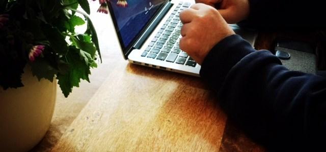 Blogfamilia – Das Netzwerktreffen für Elternblogger_innen