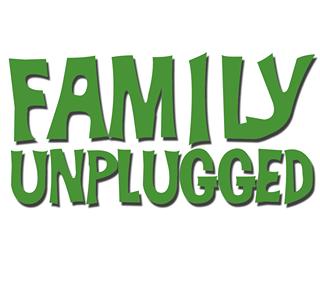 Blogfamilia & Family Unplugged