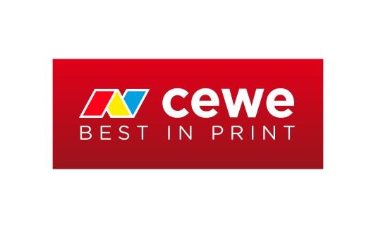 CEWE-Blogfamilia