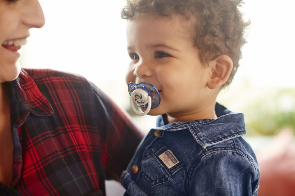philips-avent-blogfamilia