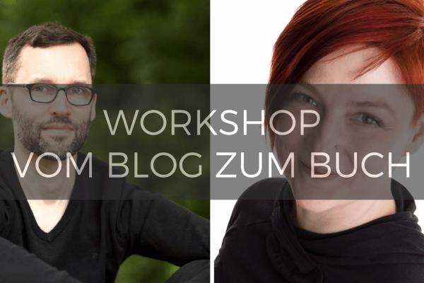 blogfamilia-workshop_Blog-buch