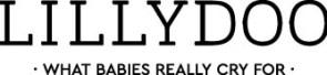 lillydoo_blogfamilia-sponsor-2018