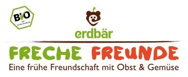 Logo_Erdbaer_FrecheFreunde_Slogan_Bio_RGB