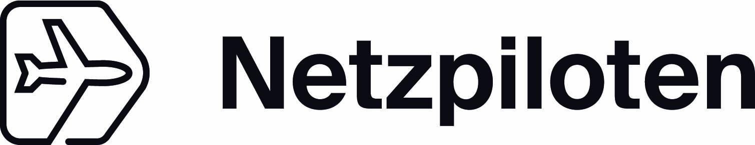 Netzpiloten-blogfamilia