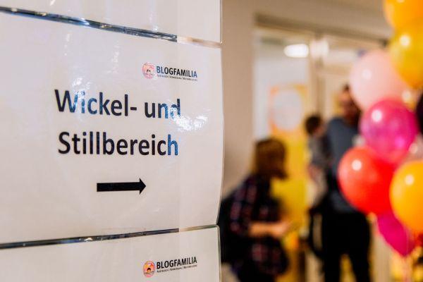 Blogfamilia-wickelstation