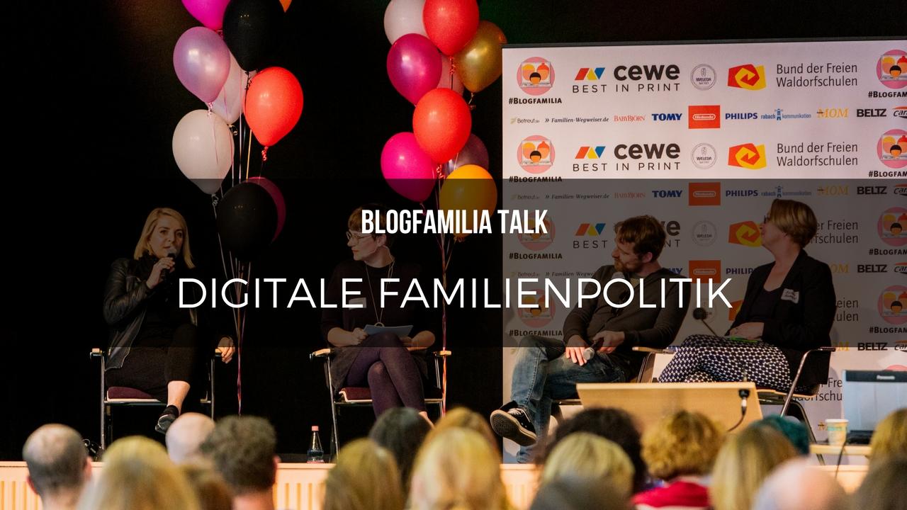 digitale-familienpolitik