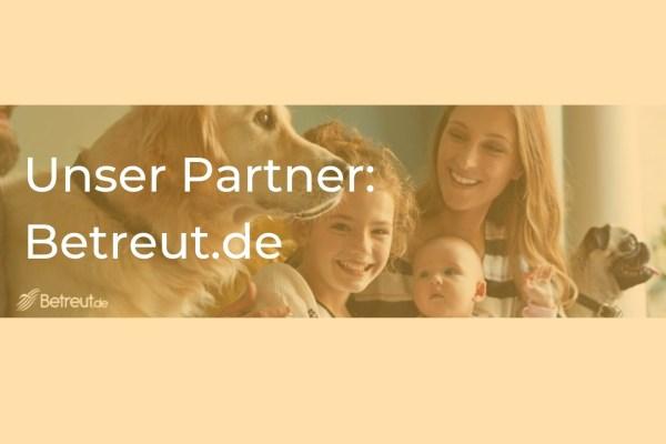 betreut.de-blogfamilia