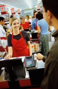 Retail Computer Security