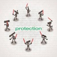 US Cybercrime