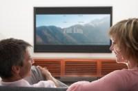 Streaming HD over WIFI
