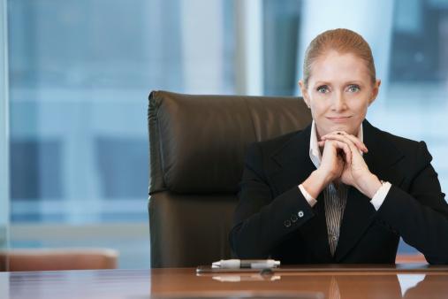 CEO IT Services
