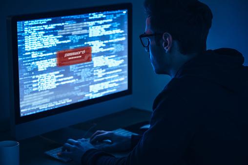 Preventing Cyber Crime