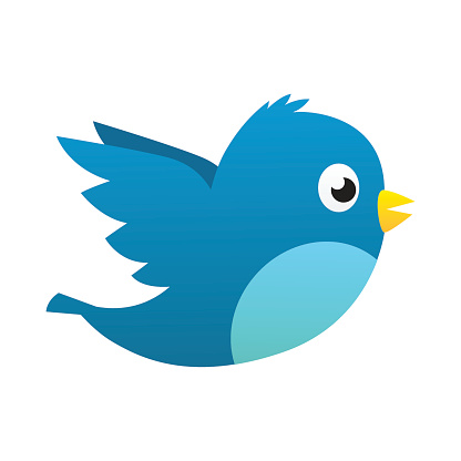 Twitter 2FA Authentication