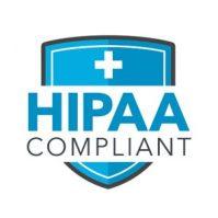 HIPAA Compliant Data Backup